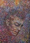 Obras de arte: Europa : Rusia : Moscow : Moscow_ciudad : Herbert von Karajan