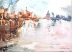 Obras de arte: Europa : España : Murcia : cartagena : Marina