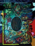 Obras de arte: America : Perú : Ucayali : PUCALLPA : Visión: Vida y humanidad