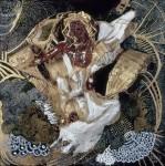 Obras de arte: Europa : España : Canarias_Santa_Cruz_de_Tenerife : Santa_Cruz_Tenerife : cristo2