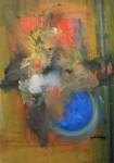 Obras de arte: Europa : España : Catalunya_Barcelona : ir_a_paso_2 : Col-ibrid