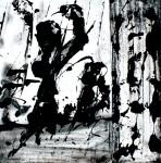 Obras de arte: America : México : Chiapas : Tapachula : Numero 18