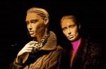 Obras de arte: Europa : España : Murcia : cartagena : Atrapando oscuridades 3