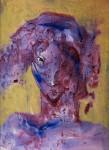 Obras de arte: America : Perú : Lambayeque : Chiclayo : Wicca