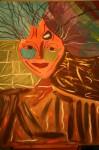 Obras de arte: America : Cuba : Santiago_de_Cuba : Palma_Soriano : Sin Titulo