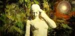 Obras de arte: America : Argentina : Buenos_Aires : Ciudad_de_Buenos_Aires : La Madre Naturaleza