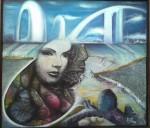 Obras de arte: America : Venezuela : Anzoategui : anzo�tegui : NUEVA VIDA