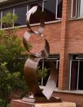 Obras de arte: America : Colombia : Distrito_Capital_de-Bogota : Bogota : sin titulo