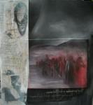 Obras de arte: America : México : Jalisco : zapopan : Del Caos al Entendimiento