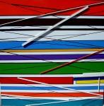 Obras de arte: America : Argentina : Buenos_Aires : Cuidad_Aut._de_Buenos_Aires : Descontrol