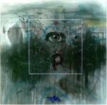 Obras de arte: America : México : Jalisco : zapopan : de noche en mi casa de krystal