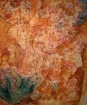 Obras de arte: America : Argentina : Buenos_Aires : Cuidad_Aut._de_Buenos_Aires : DAR UN NUEVO PASO