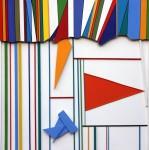 Obras de arte: America : Argentina : Buenos_Aires : Cuidad_Aut._de_Buenos_Aires : descontrol uno