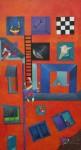Obras de arte: America : Argentina : Buenos_Aires : Cuidad_Aut._de_Buenos_Aires : ventanas