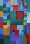 Obras de arte: America : Argentina : Buenos_Aires : Cuidad_Aut._de_Buenos_Aires : s t