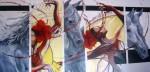 Obras de arte: Europa : España : Valencia : valencia_ciudad : mas alla del flamenco