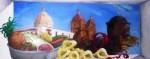 Obras de arte: Europa : España : Valencia : valencia_ciudad : Ventana a Cartagena