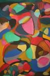 Obras de arte: America : Cuba : Santiago_de_Cuba : Palma_Soriano : Juguete