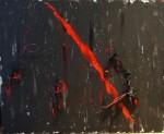 Obras de arte: Europa : España : Catalunya_Barcelona : Barcelona_ciudad : sofferenza