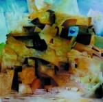Obras de arte: America : Brasil : Sao_Paulo : Sao_Paulo_ciudad : The mines of King Solomon