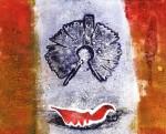 Obras de arte: America : Brasil : Sao_Paulo : Sao_Paulo_ciudad : Espírito do Fogo