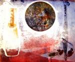 Obras de arte: America : Brasil : Sao_Paulo : Sao_Paulo_ciudad : A luz de um novo continente