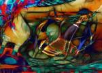 Obras de arte: America : Argentina : Neuquen : neuquen_argentina : WMXI78