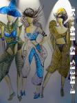 Obras de arte: America : Argentina : Neuquen : neuquen_argentina : WXP65