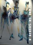 Obras de arte: America : Argentina : Neuquen : neuquen_argentina : WWXOP765
