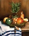 Obras de arte: America : Cuba : La_Habana : Vedado : st.8
