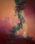 Obras de arte: America : Argentina : Buenos_Aires : Cuidad_Aut._de_Buenos_Aires : TORBELLINO DE AMOR