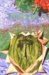 Obras de arte: America : Puerto_Rico : San_Juan_Puerto_Rico : Caguas_Puerto_Rico : El echo roto