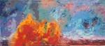 Obras de arte: Europa : España : Melilla : Melilla_ciudad : Isla