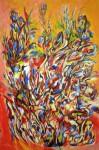 Obras de arte: Europa : España : Melilla : Melilla_ciudad : Despertar