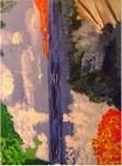 Obras de arte: America : Puerto_Rico : San_Juan_Puerto_Rico : Caguas_Puerto_Rico : cataratas y playas