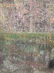 Obras de arte: America : Chile : Coquimbo : La_Serena : Orgia de perrosurus