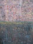 Obras de arte: America : Chile : Coquimbo : La_Serena : Perrosurus 2
