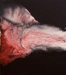 Obras de arte: America : México : Veracruz-Llave : Xalapa : Sueños restringidos