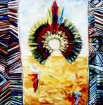 Obras de arte: America : Brasil : Sao_Paulo : Sao_Paulo_ciudad : A arte da própria imagem