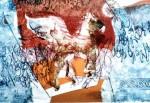 Obras de arte: America : Brasil : Sao_Paulo : Sao_Paulo_ciudad : Equus