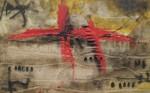 Obras de arte: Europa : España : Valencia : Sueca : sin titulo