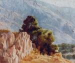 Obras de arte: Europa : España : Andalucía_Córdoba : Priego_de_Cordoba : El Portillo