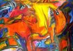 Obras de arte: America : Argentina : Buenos_Aires : Ciudad_de_Buenos_Aires : MITOLOGIA