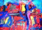 Obras de arte: America : Argentina : Buenos_Aires : Ciudad_de_Buenos_Aires : SATELITAL