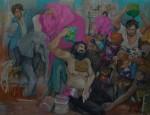 Obras de arte: America : Argentina : Neuquen : Neuquen_Capital :