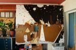 Obras de arte: Europa : España : Islas_Baleares : palma_de_mallorca : Pasado de un presente futuro,