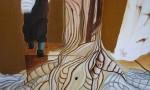Obras de arte: Europa : España : Islas_Baleares : palma_de_mallorca : MULTI,