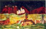 Obras de arte: Europa : España : Melilla : Melilla_ciudad : Archidona