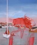 Obras de arte: Europa : Francia : Languedoc-Roussillon : beziers : Départ