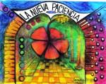 Obras de arte: America : Colombia : Cesar : Valledupar : Merlina y Aluna, las dos en una